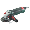 Metabo Haakse slijper | 125 mm | 1100 Watt | W 11-125 Quick