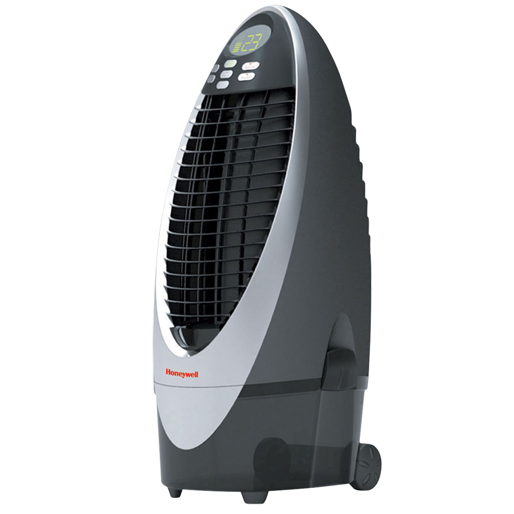 Honeywell Air Cooler Cs10xe Borg World