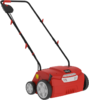 Güde GVZ 1432 Verticuteermachine - 1400 watt -