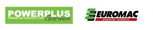 logo_euromac_en_powerplus_-2